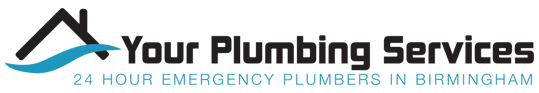 Plumbers in Birmingham/ Emergency Plumber Available